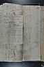 folio 4 120