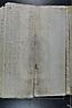 folio 4 121