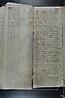 folio 4 123