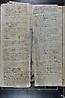 folio 4 124