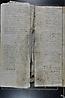 folio 4 125