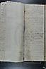 folio 4 127