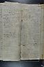 folio 4 129