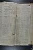folio 4 130