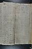 folio 4 131