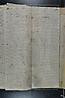 folio 4 132