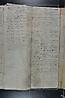 folio 4 133