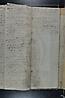 folio 4 134