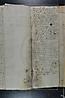 folio 4 135