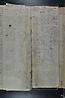 folio 4 136