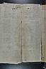 folio 4 137