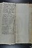 folio 4 138