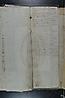 folio 4 139