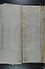 folio 4 140