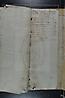 folio 4 141