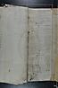 folio 4 142
