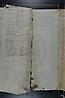 folio 4 143