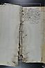 folio 4 145