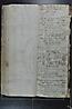 pág. 31