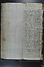 pág. 37