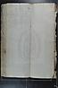 pág. 43