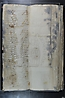folio 002a
