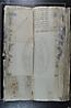 folio 003n