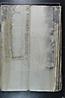 folio 033a