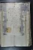 folio 033b
