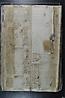 folio 045a