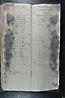 folio 081n