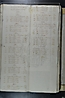 folio 086