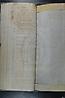 folio 197vto