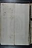 folio 040dup