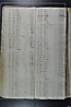 folio 105