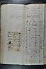 folio 188a