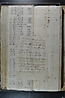 folio 117b