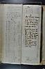 folio 132vto