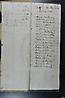 folio 001 - Índice del libro
