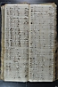 folio 107a