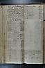 folio 207vto