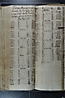folio 242