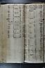 folio 248