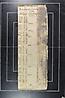 folio 1 n01