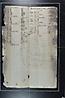 folio 1 n02