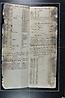 folio 1 n03