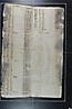 folio 1 n04