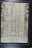 folio 1 n05