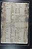folio 1 n06