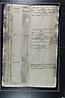 folio 1 n07